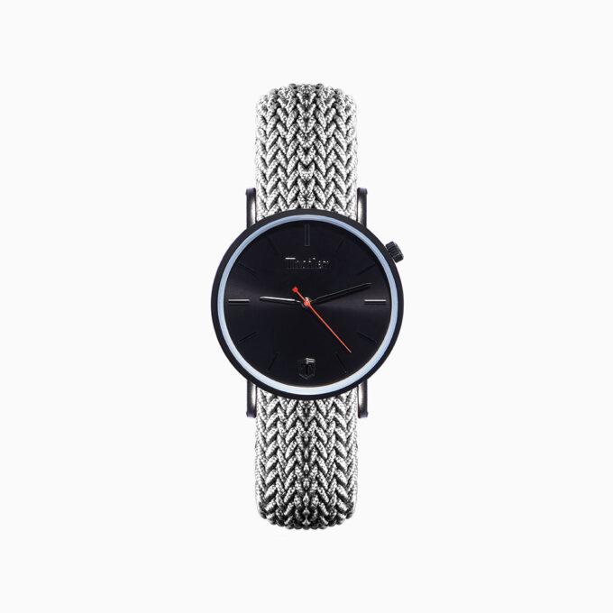 Reloj Asphalt de Thailer