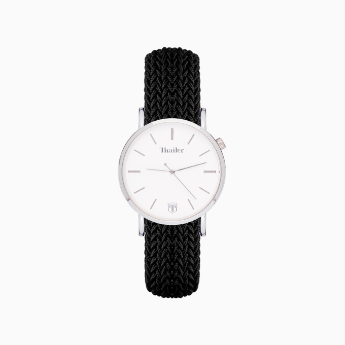 Reloj Dalia de Thailer