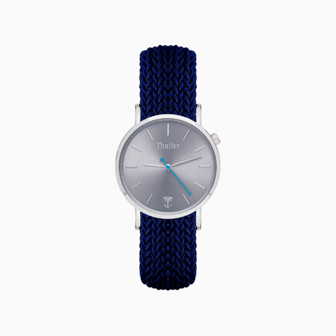 Reloj Jade de Thailer