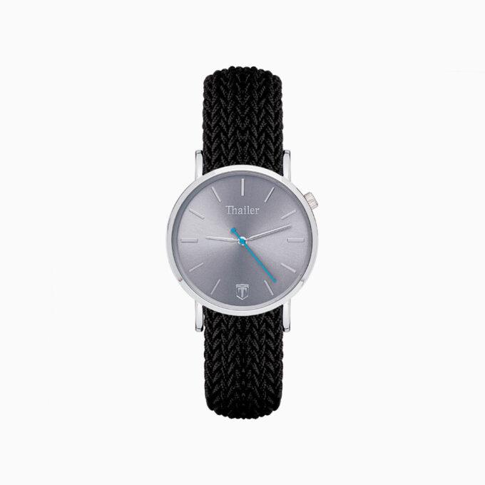 Reloj Obsidian de Thailer