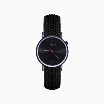 Reloj Onyx de Thailer