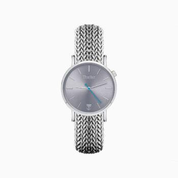 Reloj Opal de Thailer